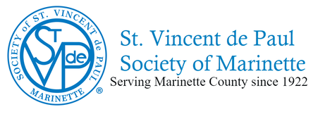 St. Vincent de Paul Society of Marinette